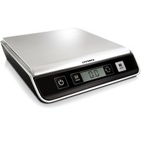 Image for Dymo M10 Mailing Scale 10kg S0929010