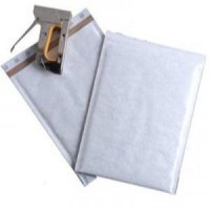 MailLite Plus K/7 Bubble Postal Bag Pk50