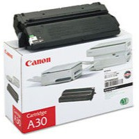 Canon FC1/PC7RE Toner Cartridge Black F41-4102 A30 FC