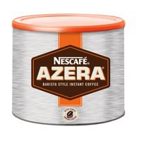 Nescafe Azera Barista Style Instant Coffee 500g