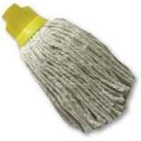 Yellow Mop Hygiene Socket 103061YL