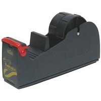 Flexocare 2in H/Duty Tape Dispenser
