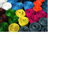 Refuse Sacks 165g Black Ref: 04868 450 x 725 x 975mm (18x29x39in) 200/Box