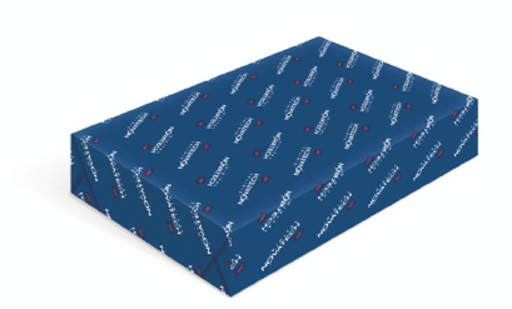 Novatech Digital Silk FSC Mix Sra3 320X450MM 100Gm2 Packet Wrapped Pk 500