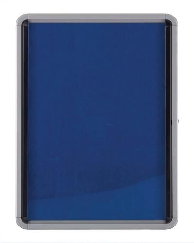 Nobo Glazed Int Case Fabric 9xA4 1902556