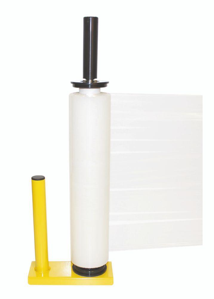 Hand Strechfilm Dispenser (HR) PS110 400x500mm  38 & 50 & 75mm Cores