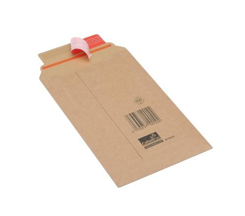 Smartbox Corrugated Env 150x250 Pk25