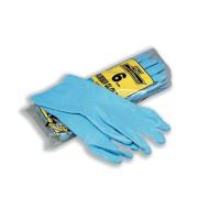 Image for Everyday Rubber Gloves Med Pk6 7060