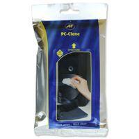 AF PC Clene Flatpack PCC025P