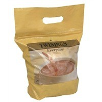 Twinings Everyday Teabags Ref A07375 [Pack 320]