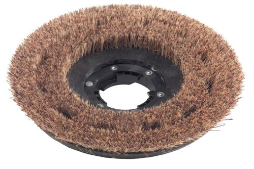 Numatic Polish Brush for Floor Cleaner Ref 606104