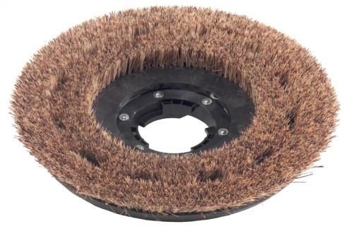 Numatic Polish Brush for Floor Cleaner Ref 606104