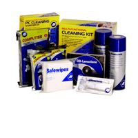 AF Multifunctional Cleaning Kit MFCK000