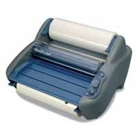 GBC Ultima 35 A3 Roll Laminator Large Format 42.5-250 micron 38kg Ref 1701660