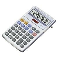 Image for Sharp Calc Desk Top EL334AB/EL334FB