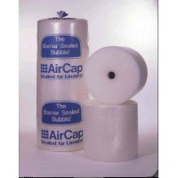 Image for Aircap Self Seal Bubble Bags BB3 180mm x 235mm 300 Bags