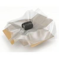 Image for Aircap EL Bubble 1500mm x 75m