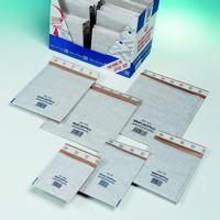 Mail Lite Plus B/00 Oyster ID 120mm x 210mm 100/Box