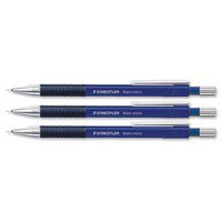 Staedtler Fineline Pencil 775-07