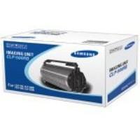 Samsung OPC Drum CSF6061DRTD/SEC CLP-500RB/SEE