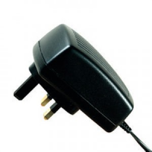 Dymo AC Adaptor for LabelPOINT 250 350 LabelMANAGER 150 350 450 Code S0721430