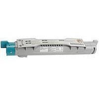 Brother HL-4200CN Toner Cartridge Cyan TN12C