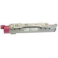 Brother HL-4200CN Toner Cartridge Magenta TN12M