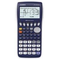 Casio Graphic Calculator FX-9750GII-L-UH