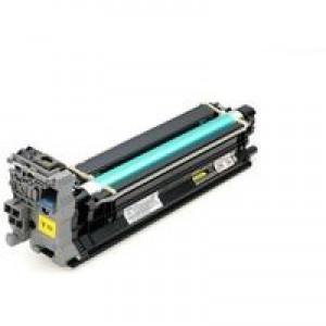 Epson AcuLaser CX28DN Imaging Unit 30K Yellow C13S051191