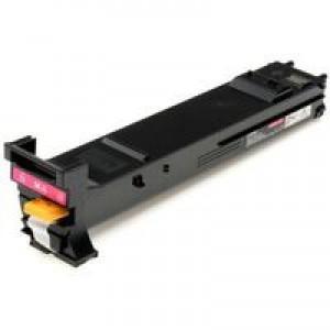 Epson AcuLaser CX28DN Toner 8K Magenta C13S050491