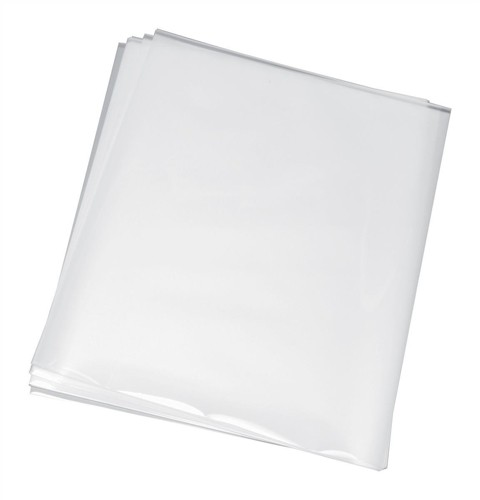 GBC Laminating Pouches 200 Micron for A3 Ref 3740307 [Pack 100]