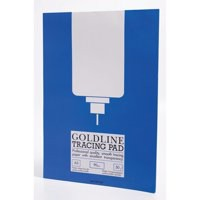 Prof Tracing Pad A3