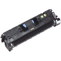 Canon 703 Laser Toner Cartridge Page Life 2000pp Black Ref 7616A005