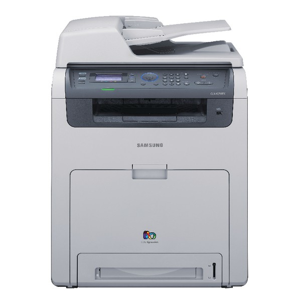 Samsung CLX-6250FX Colour Laser Multifunctional Machine