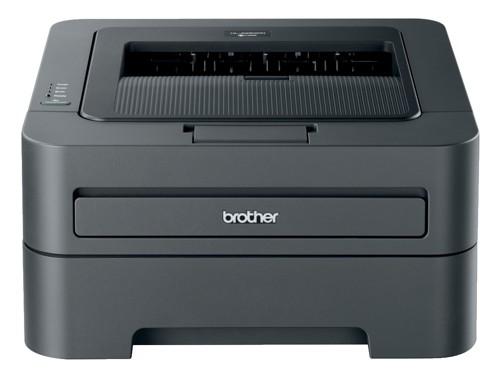 Brother HL-2250DN Mono Desktop Laser Printer Ref HL2250DNZU1