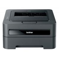 Image for Brother HL-2270DW Mono Desktop Laser Printer Ref HL2270DWZU1