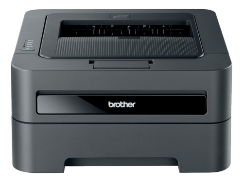 Brother HL-2270DW Mono Desktop Laser Printer Ref HL2270DWZU1