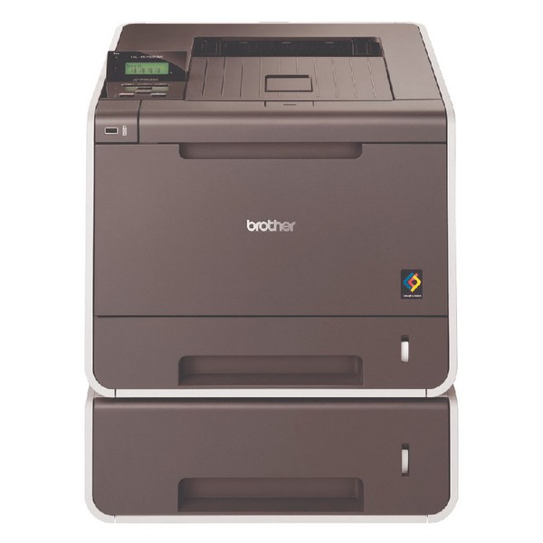 Brother HL-4570CDWT Colour Laser Printer