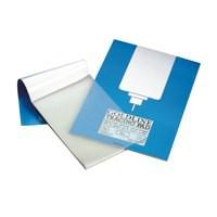Tracing Pad 63gsm 50 Sheets A3