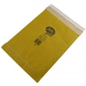 Jiffy Padded Bags 3 JPB-3 Pk100