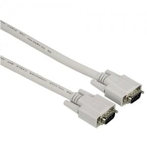 VGA Monitor Cable 1.8m