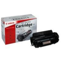 Canon Black Ink Cartridge M-CART