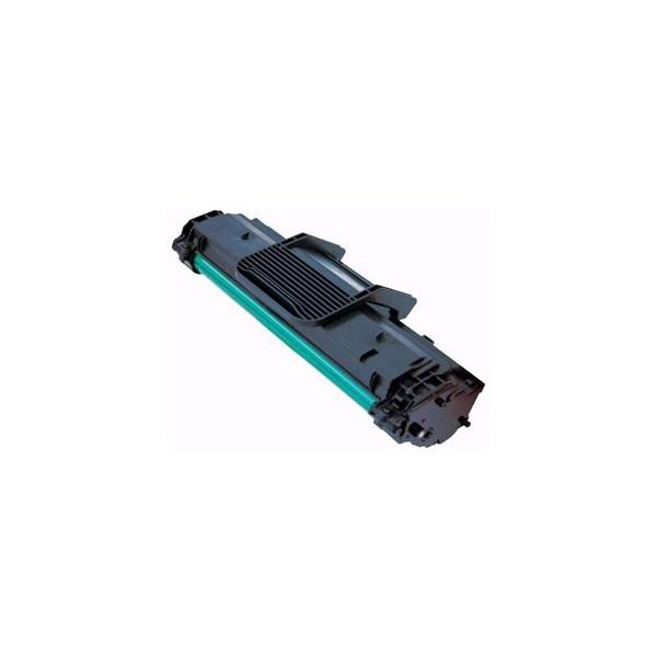 Samsung Laser Toner Cartridge Page Life 3000pp Black Ref SCX4521D3/ELS