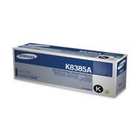 Samsung CLX-8385ND Toner Cartridge 20K Black CLX-K8385A/ELS