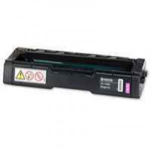 Kyocera Mita TK150 FS-C1020MFP Magenta Toner Cartridge Code 1T05JKBNL0