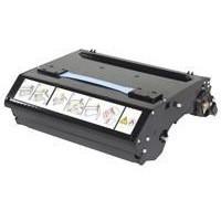 Dell No. P4866 Laser Drum Unit Page Life 42000pp Ref 593-10076