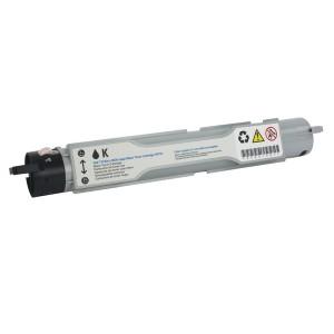 Dell 5100 Laser Toner Cartridge Black H5702