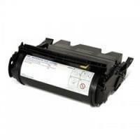 Dell No. HD767 Laser Toner Cartridge Return Program High Capacity Page Life 20000pp Black Ref 595-10011