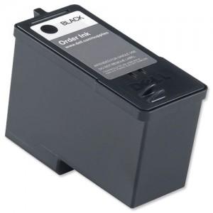 Dell 926 High Capacity Black Ink Cartridge Code 592-10211