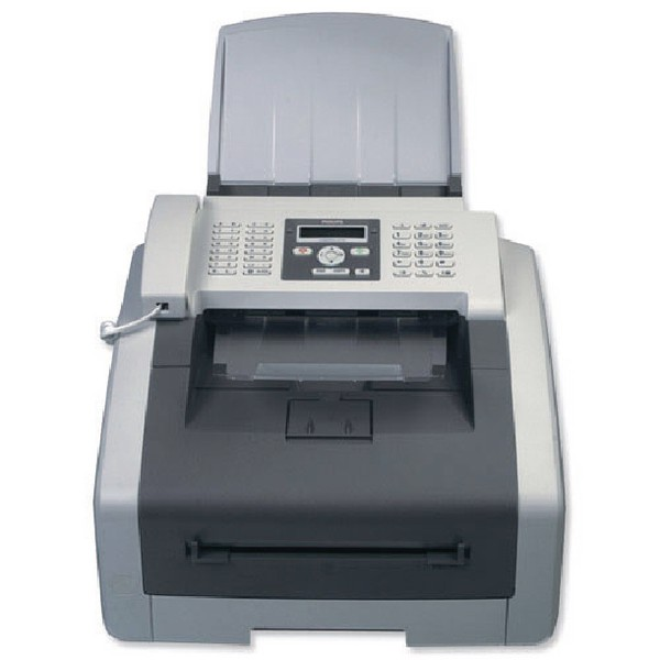Philips Laser Fax Machine LPF 5135